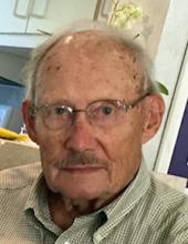 Harold S. Jacobsen, Jr.