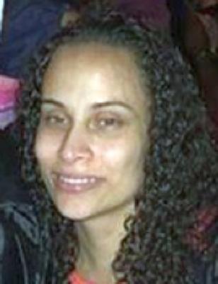 Vanessa M. Stephens