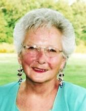 E. Lauretta Phillips