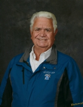 Gerald Dean  Wade
