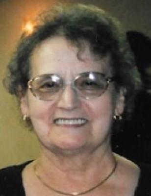 Elizabeth K. Shinsky