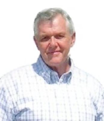 Photo of William Herniman