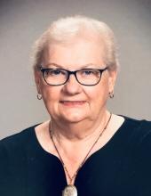 Judith Ann Lambayan
