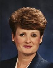 Loretta Ann Steinkuehler