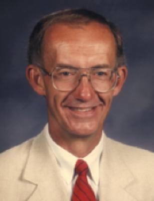 Gregory Eugene Gossard