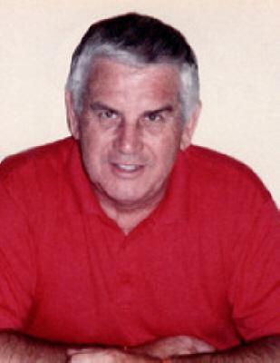 Harry Joseph Somerville