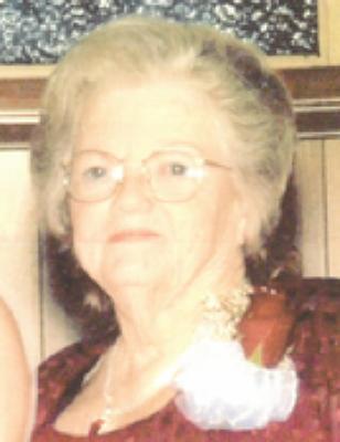 Mitzie White