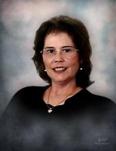 Lori Anne Elledge
