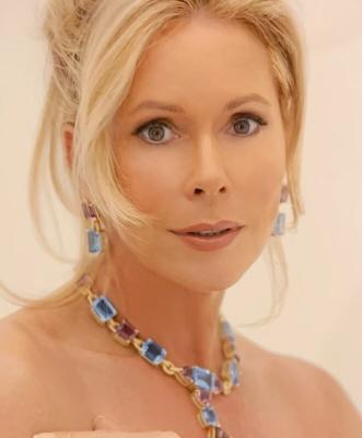 Photo of Lenore Levine