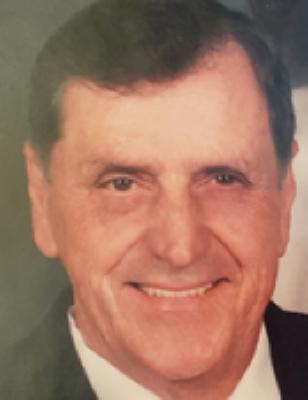 Harold Gene Rogers, Sr.