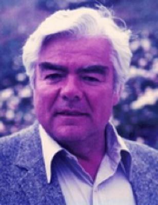 William Joseph Conlon