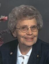 Geneva Marie Keevert