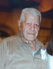 Salvatore Lepiscopo