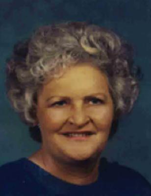 Lila Rose Maynard
