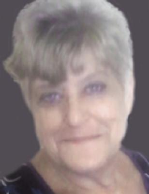 Judy G. Benson