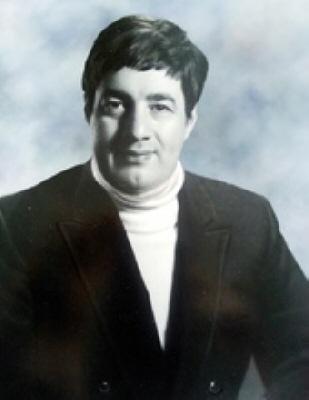 John A. Guazzerotti