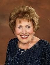 Harriet Marie Kim Matic