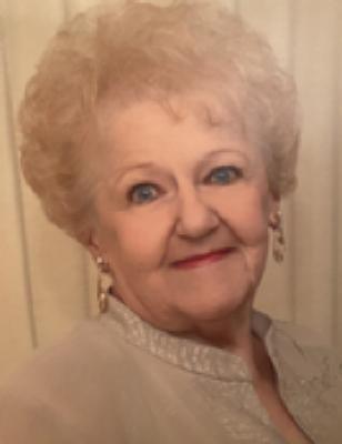 Eleanor L. Williams