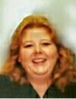 Sandra Armstrong Johns