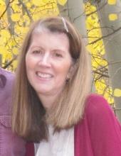 Mary Theresa Baird