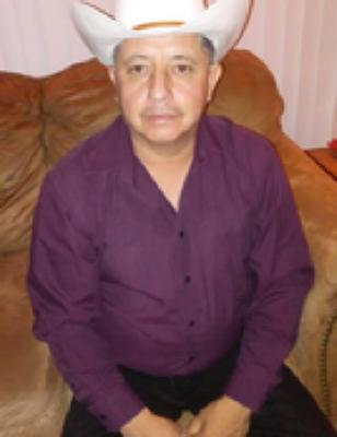 Santiago Landavazo Espinoza