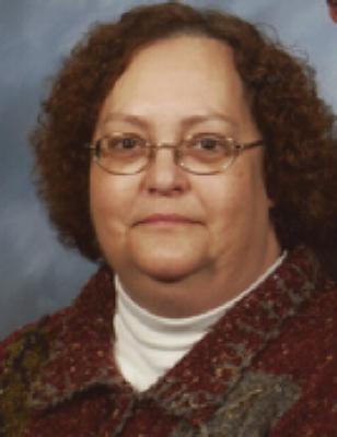 Joan Atwell