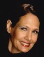 Amy Lynn Stafford
