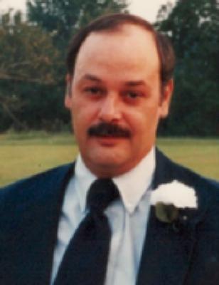 Michael Floyd Brewington