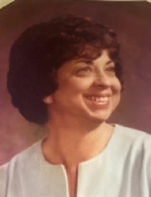 Helen M. Rineck