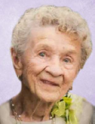 Ida Sailer