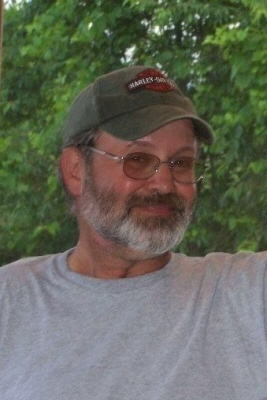 Mark Anthony Franciosi