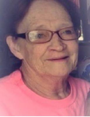 Barbara Liesener