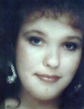 Angela Sue Lancaster