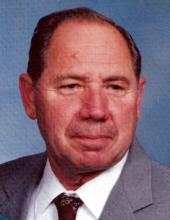 Donald L. Knowland
