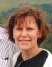 Ann E Dixon
