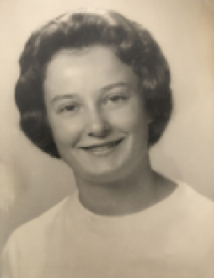 Patricia E. Dubois