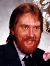 Robert E. Gaughan