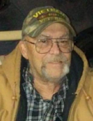Ronald Eugene Glick