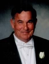 Lewis H. Bennett, Sr.