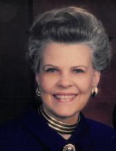 Dorothea C. Oppenheimer