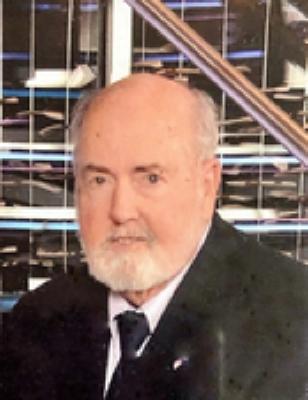Gerald Wayne Brock