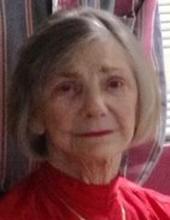 Betty R. Renfrow