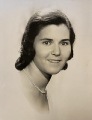 Joyce M. Brassard