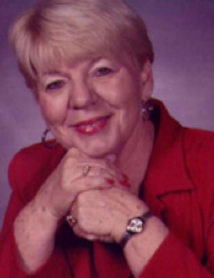 Connie L. Mygrant Obituary