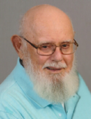 Edward J. Gaughan