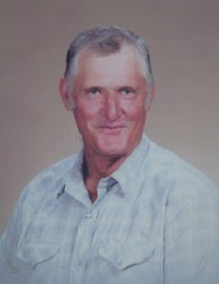 John D. Newsome