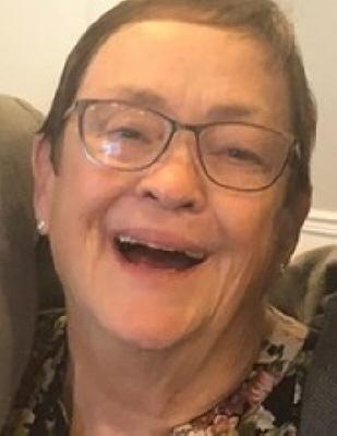 Jennifer A. Intulaksana