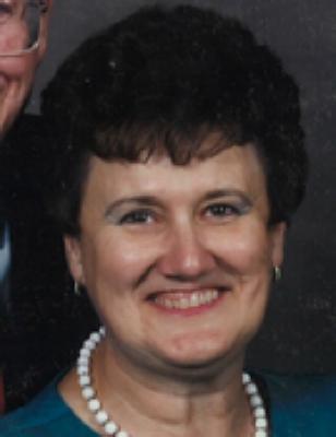 Doris A. Mullin