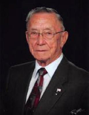 Neal Dean Fangmann