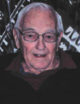 Donald Coy Knobel